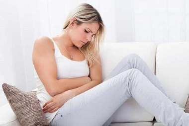 What is a Urinary Tract Infection- Causes and Treatment