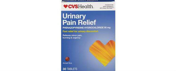 cvs-urinary-pain-relief-tablets-review615