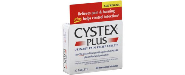 cystex-urinary-pain-relief-tablets-review615