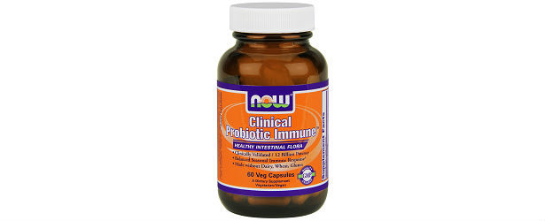 now-clinical-probiotic-immune-review615