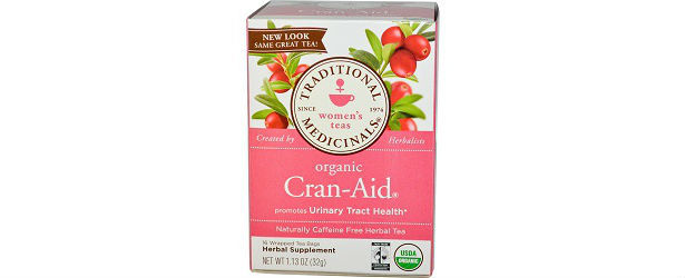 traditional-medicinals-cran-aid-review615